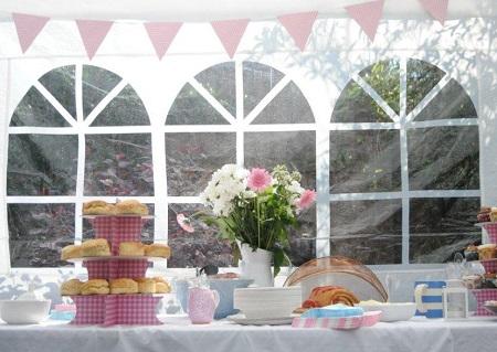 summer-garden-party-blog-small