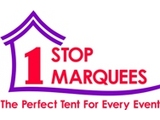 show details for 1 Stop Marquees
