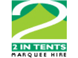 show details for 2 in Tents Marquee Hire