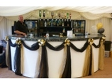 show details for A Class Mobile Bar