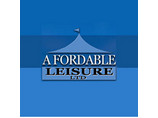 show details for A Fordable Leisure Limited