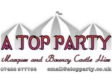 show details for A Top Party