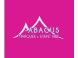 show details for Abacus Marquee & Event Hire