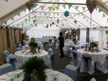 show details for Able Marquee Services