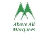 show details for Above All Marquees