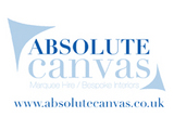 show details for Absolute Canvas