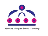 show details for Absolute Marquee Events Company