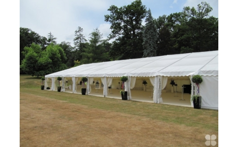 Academy Marquees image