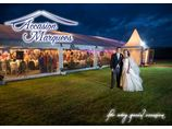 show details for Accasion Marquees Ltd