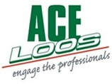 Ace Loos - Hampshire> logo