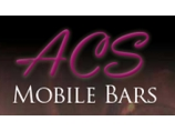 show details for ACS Mobile Bars