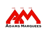 show details for Adams Marquees