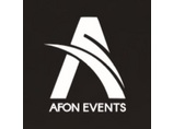 show details for Afon Events Collective