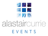 show details for Alastair Currie Events