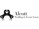 show details for Alcott Weddings and Events