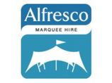 show details for Alfresco Marquees