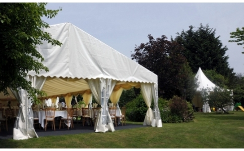 All Events Marquees image