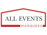 show details for All Events Marquees