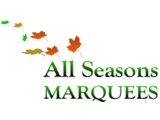 show details for All Seasons Marquees