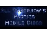 show details for All Tomorrows Parties Discos