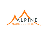 show details for Alpine Marquee Hire
