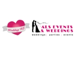 show details for Als Events and Weddings