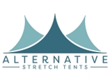 show details for Alternative Stretch Tents
