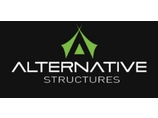 show details for Alternative Structures Ltd
