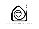 show details for Alternative Wedding Tents