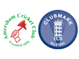 show details for Amersham Cricket Club