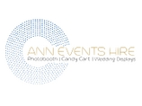 show details for Ann Events Hire