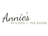 show details for Annie's Kitchen & Tea Room