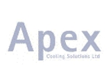 show details for Apex Cooling Solutions Ltd
