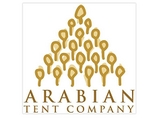 show details for Arabian Tents Company