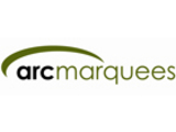 show details for ARC Marquees