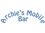 show details for Archie's Mobile Bar