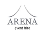 show details for Arena Event Hire