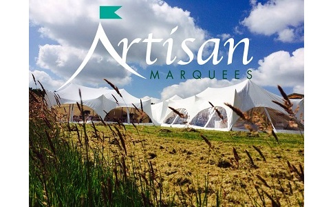 Artisan Marquees image