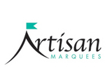 show details for Artisan Marquees