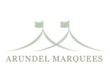 show details for Arundel Marquee Hire