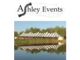 show details for Ashley Events