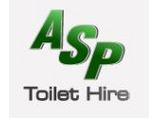 show details for ASP Toilet Hire