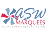 show details for ASW Marquees