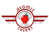 show details for Atomic Cherry Bars