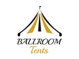 show details for Ballroom Tents