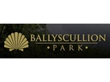 show details for Ballyscullion Park