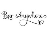 show details for Bar-Anywhere