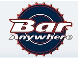 bar-anywhere> logo