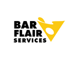 show details for Bar Flair Services, Kaloman Ltd.