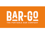 show details for Bar-Go - The Portable Bar Company